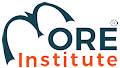 MORE Institut Logo